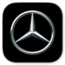 mercedes-icon-130.png